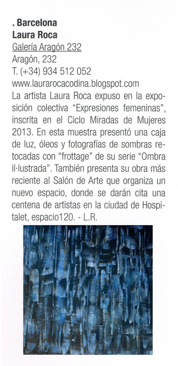 Revistart nº 163