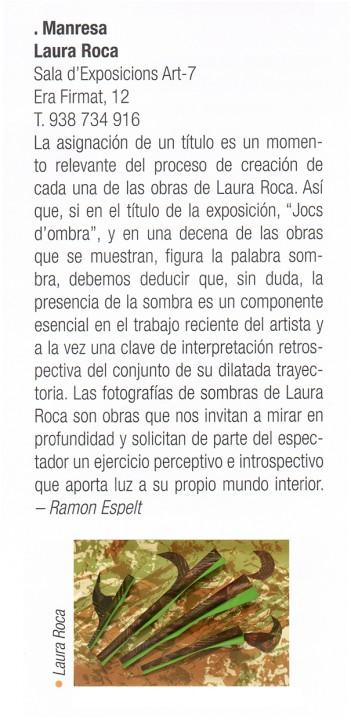 Revistart nº 155