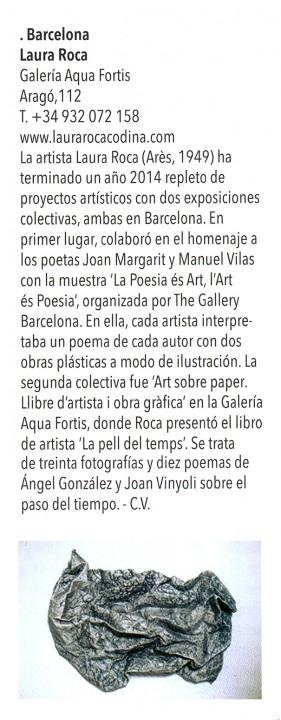 Revistart nº 170