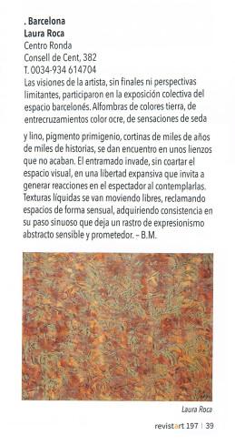 Revistart 197
